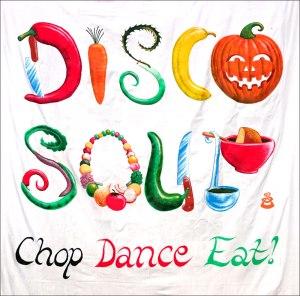 disco_soup_banner_shtiggy_nov1_2014
